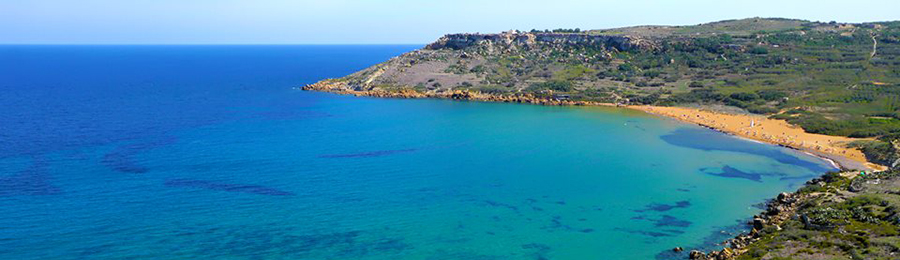Bed and Breakfast, Gozo